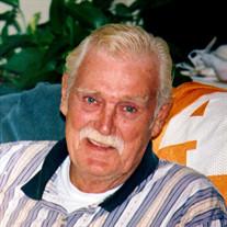 Larry Wayne King Sr.