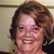 Dixie Annette Adcock