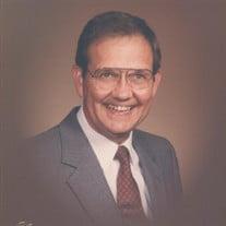 Roy E. Miller Jr.