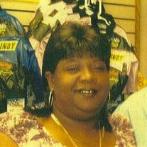 Mrs. Tammy  A.  Hall