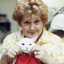 Charlene M. Vukasin