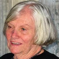 Eileen M. Sears