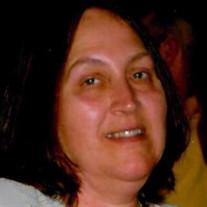 Cathleen M. Smith