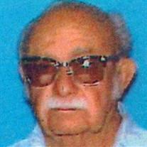 Manuel Escalera  Jr