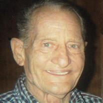 George E. Pyrtle