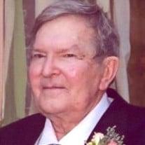Mr. Lynn Francis