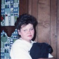 Ms. Sandra Phillips