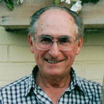 Raymond J. Polachek