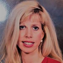 Lisa A. Hartert