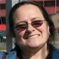 Loretta Vice Boyd
