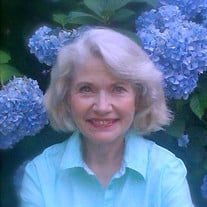 Judy Eskew