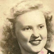 Mrs.  Frances Elizabeth Winans