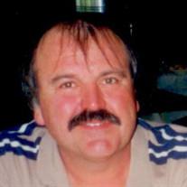 Robert W. Lynch