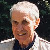 Jozef Gotter