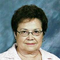 Sylvia R. Klein