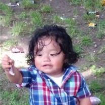 Henrri Santiago Campos Jr