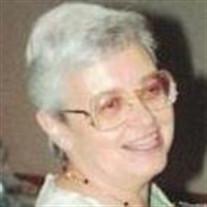 Nancy L. Laffely