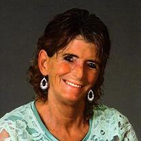Linette R. Dobbins