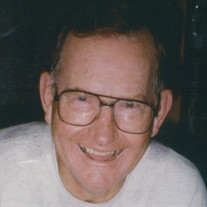 Jessie Harold Rogers