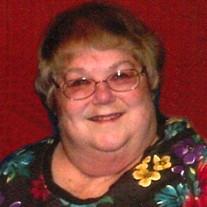 Linda R. Moore