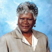 Carol L. Hendrix
