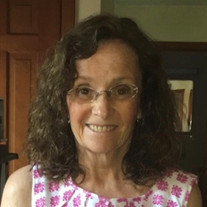 Linda M. Miller