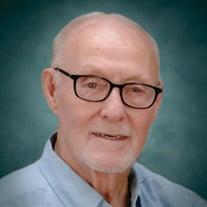 Lester Lavalle  Wiseman
