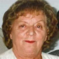 Lorraine A. Cornell