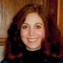 Marie V. Mastandrea