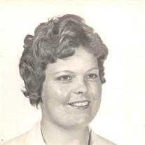 Elosie Louise Dunn