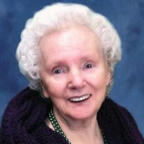 Diane Isabel Stuttard