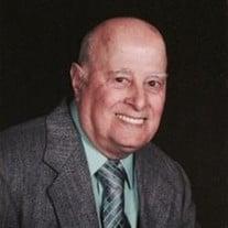 Vito Dagostino