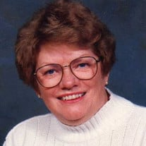 Kathleen Eleanor Carlucci