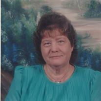 Carrie M. Flemings