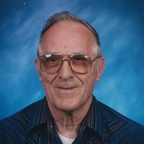 Paul Gene Phares