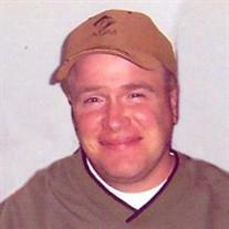 Jason J. Paasch