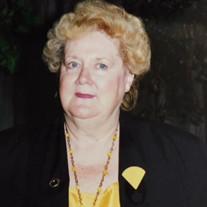 Shirley Chanese