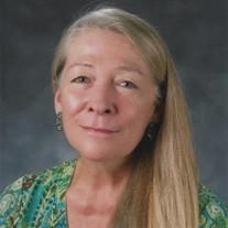Deborah Annette Zulauf