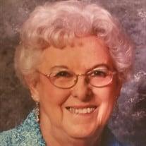 E. Adele McPike