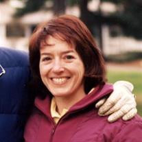 Barbara G. Israel