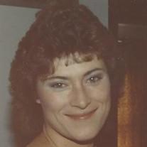 Annamarie Hanlon