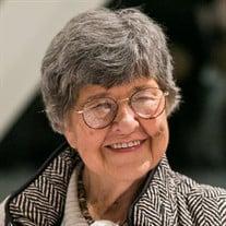 Joanne J. Day