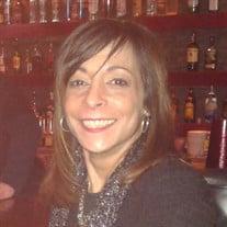 Teresa A. Lawrence