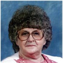 Norma Jean Black