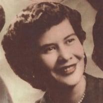 Teresa   E. Roche