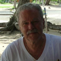Jerald Wayne Inman