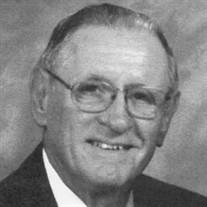David G.  Coats