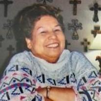 Ernestina Guarnero
