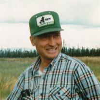 Dennis D.  Green