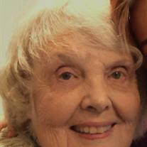 Margaret Anne Drath